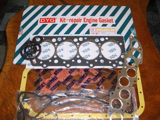 Cyl_Head_Gasket_Cyl_Cover_Gasket_Overhaul_Full_Set_Gasket_and_oil_&_valve_seals